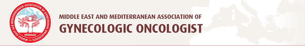 Middle East and Mediterranean Association of Gynecologic